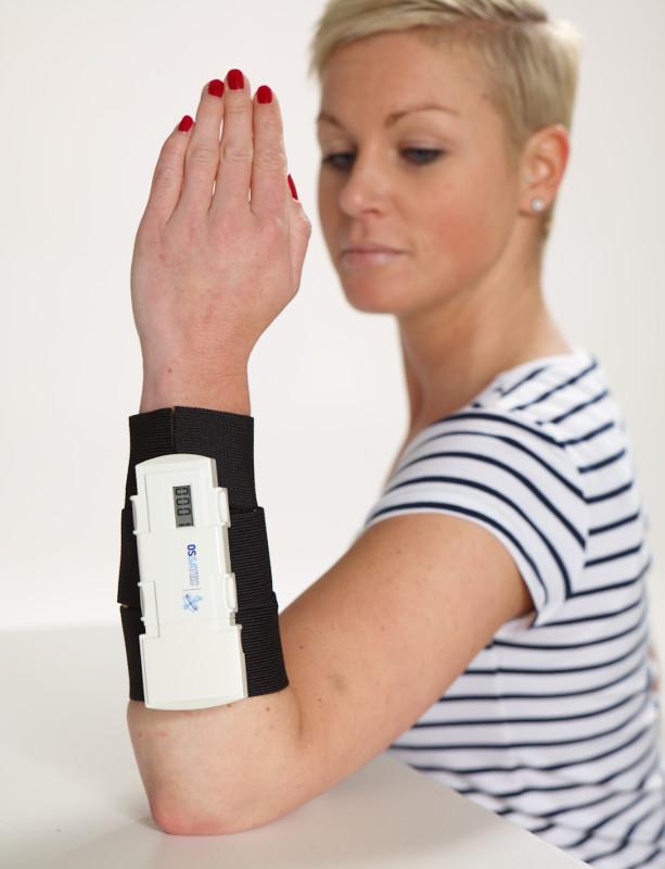 bone growth stimulator machine